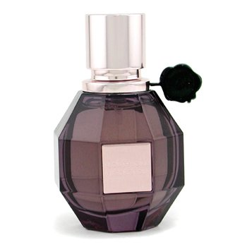 Flowerbomb Extreme Eau De Parfum Spray 30ml/1oz