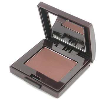 Laura Mercier Eye Colour - Truffle (Matte)  2.8g/0.1oz