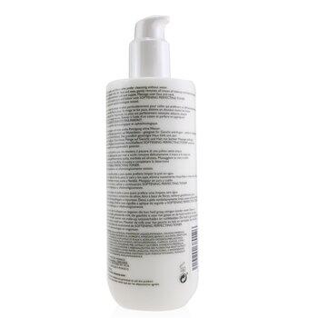 Softening Cleansing Milk  400ml/13.5oz