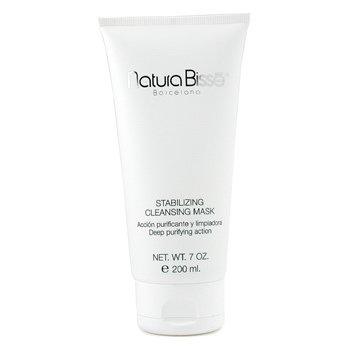 Stabilizing Cleansing Mask 200ml/7oz