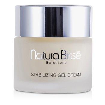 Stabilizing Gel Cream  75ml/2.5oz