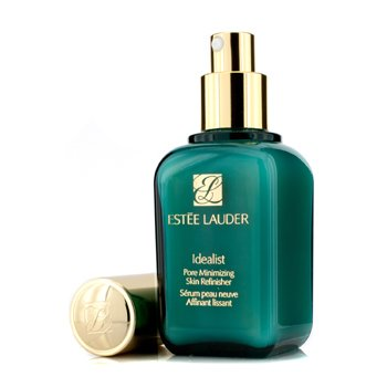 Estée Lauder Idealist Pore Minimizing Pele Refinisher  75ml/2.5oz
