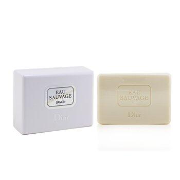 狂野之水 香皂  150g/5.2oz