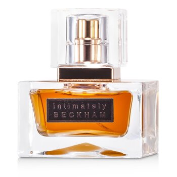 Intimately Beckham Eau De Toilette Spray  30ml/1oz