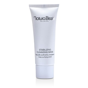 Stabilizing Cleansing Mask  75ml/2.5oz