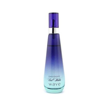 Cool Water Wave Eau De Toilette Spray  30ml/1oz