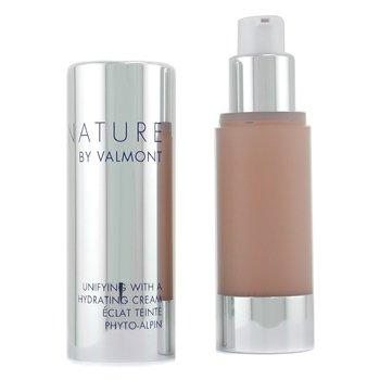 Valmont Nature Unificante Con Una Crema Hidratante - Beige Nude  30ml/1oz