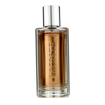 Elegance Eau De Toilette Spray  50ml/1.6oz