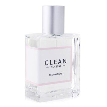 Clean Original Парфюмированная Вода Спрей  60ml/2.14oz