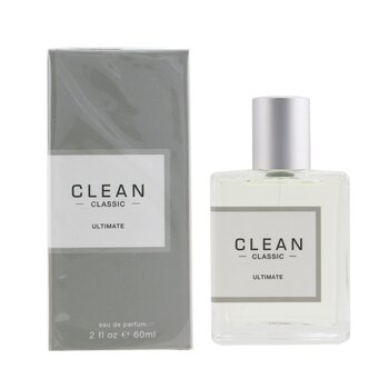 Classic Ultimate parfemska voda u spreju 60ml/2.14oz