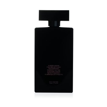 For Her Body Lotion  200ml/6.7oz