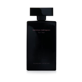 For Her Loción Corporal  200ml/6.7oz