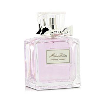 Miss Dior Blooming Bouquet Eau De Toilette Spray  100ml/3.4oz