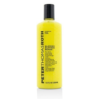 Peter Thomas Roth Gotas pulidoras manchas  250ml/8.5oz