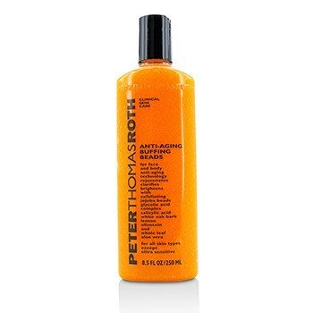 Peter Thomas Roth Anti-Aging Buffing Beads  250ml/8.5oz