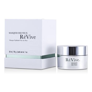 Re Vive M�scara facial antiidades Des Yeux  30ml/1oz