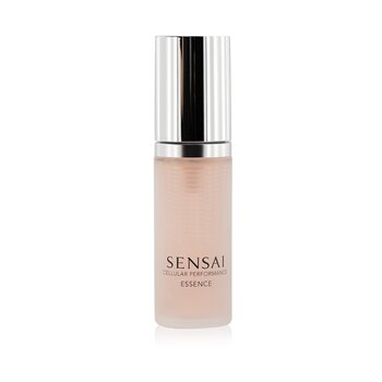 Kanebo Esencia Sensai Cellular Performance   40ml/1.3oz