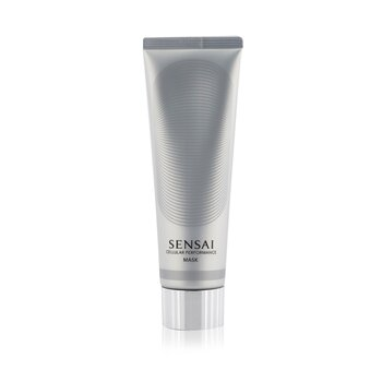 Sensai Cellular Performance Maska  100ml/3.5oz