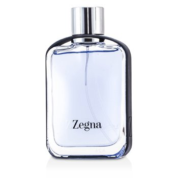 Z Zegna Eau De Toilette Spray  100ml/3.3oz