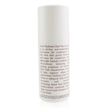 קרם פנים Umbrian Clay (לעור מעורב)  50ml/1.7oz