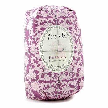 Original Soap - Freesia  250g/8.8oz