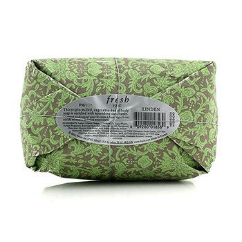 Original Soap - Linden  250g/8.8oz