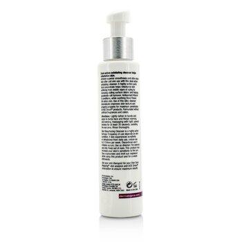 Age Smart Skin Resurfacing Cleanser  150ml/5.1oz