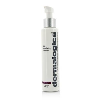 Age Smart Skin Resurgidor Limpiador  150ml/5.1oz