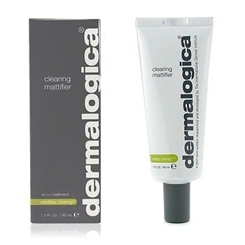 MediBac Aclarador Matificante  40ml/1.3oz