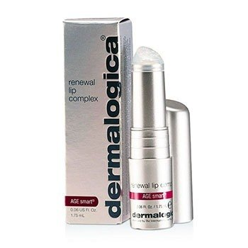 Dermalogica Age Smart Renewal Lip Complex - Tratamiento Labial Antienvejecimiento  1.75ml/0.06oz