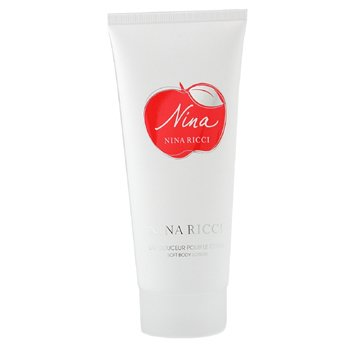 Nina Soft Body Lotion 200ml/6.8oz
