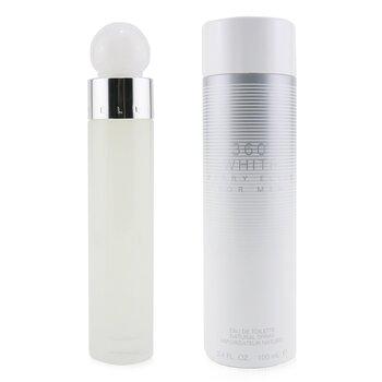 360 White Eau De Toilette Spray 100ml/3.4oz