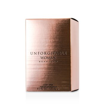 Unforgivable Parfum Spray 125ml/4.2oz