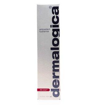 Age Smart Antioxidant Hydramist  150ml/5.1oz