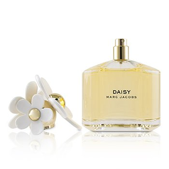 Daisy Eau De Toilette Spray  100ml/3.4oz