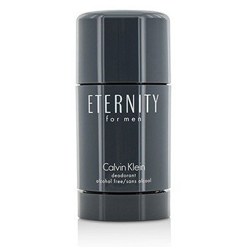 Calvin Klein Dezodorant w sztyfcie Eternity For Men  75g/2.6oz