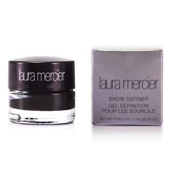 Laura Mercier Definidor Cejas - Warm  2.55g/0.09oz