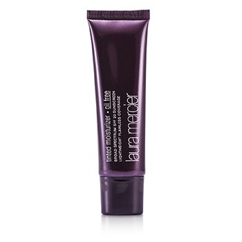 飾色隔離霜SPF 20 清爽無油配方Oil Free Tinted Moisturizer  50ml/1.7oz