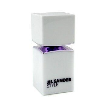Style Eau De Parfum Spray  50ml/1.7oz