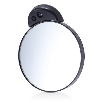 Tweezermate 10X Lighted Mirror  -
