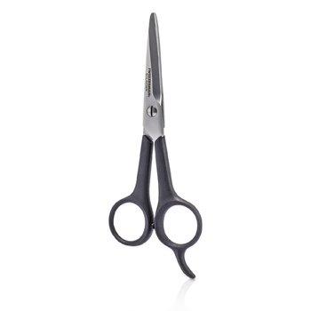Spirit 2000 Styling Shears (Sharp Precise Cutting Blades)  -