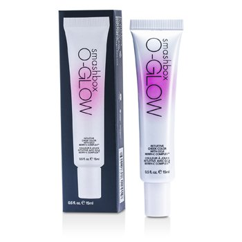 O Glow Intuitive Cheek Color  15ml/0.5oz
