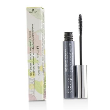 Lash Power Extension Visible Mascara  6g/0.21oz