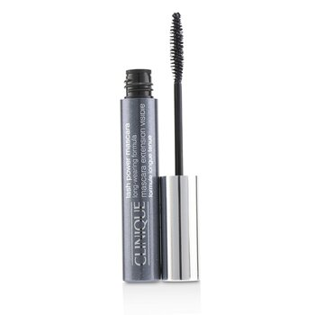 Clinique Lash Power Máscara Extensión Visible - # 01 Black Onyx  6g/0.21oz
