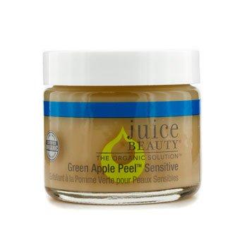 Juice Beauty Green Apple Peel - Sensitive  60ml/2oz