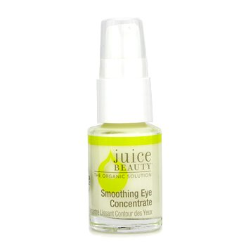 Juice Beauty Concentrado de Ojos Suave  15ml/0.5oz