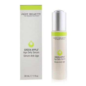 Green Apple Age Defy Serum  30ml/1oz