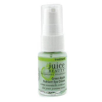 Juice Beauty ک�� ���ی� ک���� ��� چ�� �� ����� �ی� ���  15ml/0.5oz