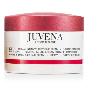 Juvena Body Luxury Adoration - Crema Corporal Rica e Intensa  200ml/6.7oz