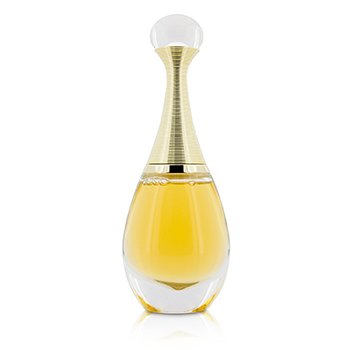 J'Adore L' Absolu Eau De Parfum Spray  75ml/2.5oz